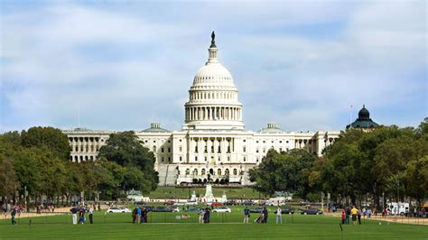 Small House Tour by Things To Do In Washington Dc United States Tours