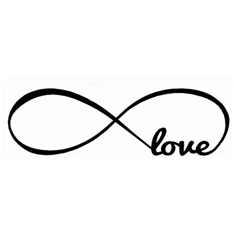 infinity love love infinity sign www pixshark com images galleries