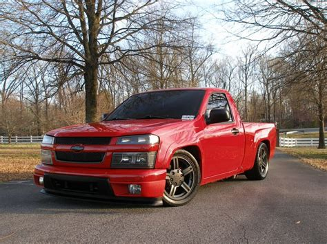 17 Best Images About Vroom Vroom On Pinterest Chevy Ss