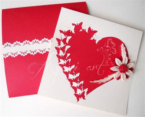 freie wohnungen in bottrop valentines card printable quotes quotesgram happy