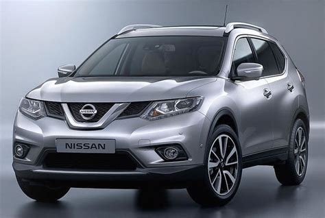 new 2015 nissan rogue all new 2015 nissan rogue