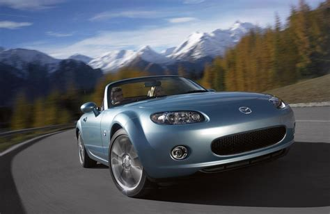 auto air conditioning repair 2008 mazda mx 5 seat position control 2008 mazda mx 5 niseko edition review top speed