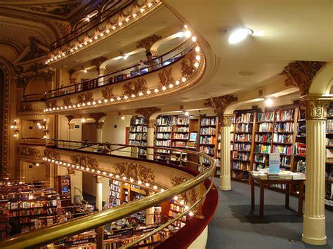 librerie esoteriche roma librairie el ateneo 224 buenos aires le grenier 224 livres