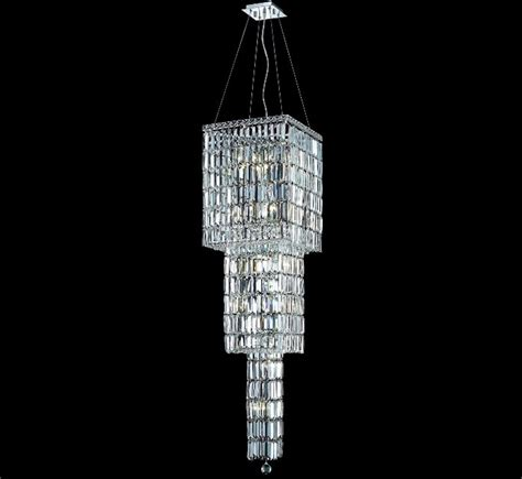 Oversized Chandelier Lighting Maxim Collection Large Chandelier Grand Light