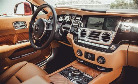 roll royce suv interior rolls royce interior pictures to pin on pinterest pinsdaddy