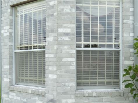 window security window security bars awesome basement window security bars rooms with interior security