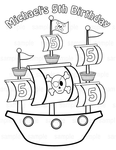 ghost ship coloring pages pirate ship coloring kids page grig3 org