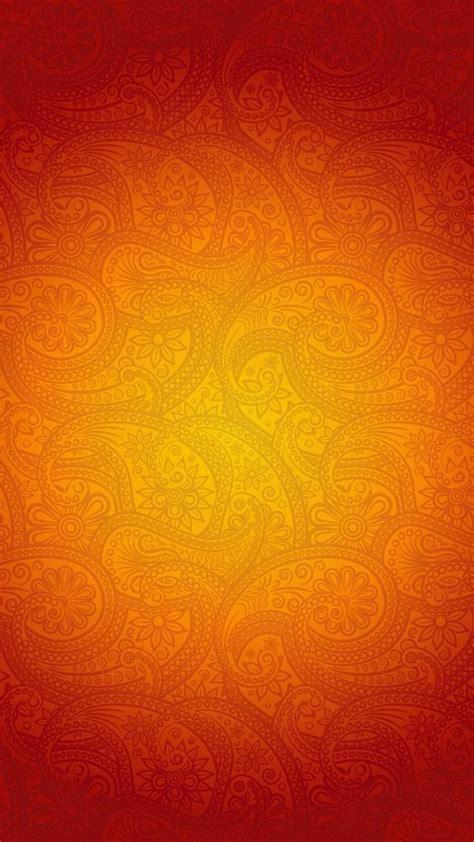 Antigores Matteclear Hd Xiaomi Mi3 wallpaper xiaomi mi3 mi4 hd 1080 1920 484 1080 x 1920 xiaomi mi3 mi4 awesome photo
