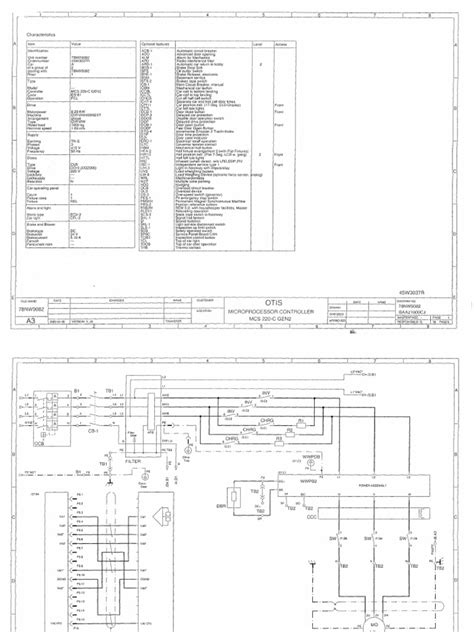 proton 2 electrical wiring diagram wiring diagram