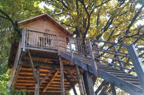 il giardino dei semplici casa sull albero la casa sull albero tra cielo e terra giardinodeisemplici