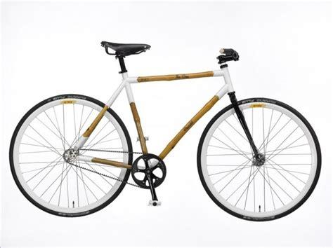 imagenes bicicletas raras 10 bicicletas raras historias im 225 genes taringa