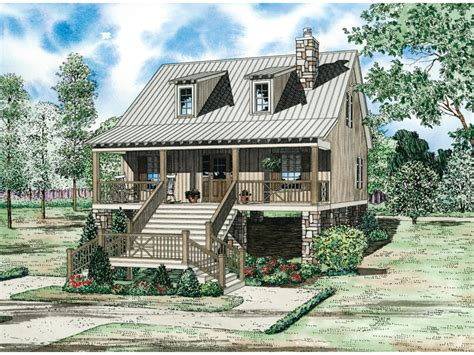 vacation cabin plans seasonridge vacation cabin home plan 055d 0848 house plans and more