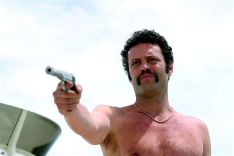 Vince Vaughn Starsky And Hutch vince vaughn attached to rockford files remake cinemas news