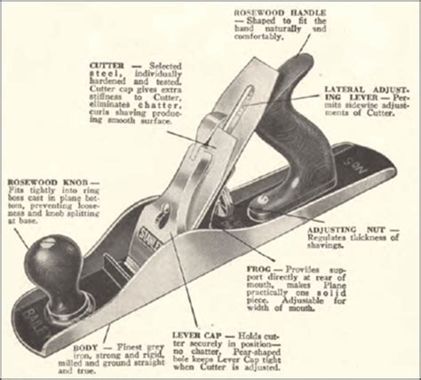 woodworking plane parts plane parts pdf gun cabinets plans free