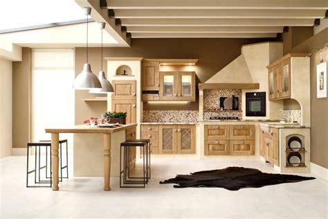 cucine in muratura ad angolo cucina in muratura ad angolo galleria di immagini