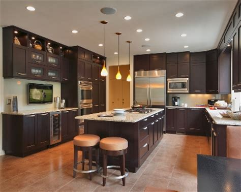 6 best kitchen cabinet remodeling ideas kitchen renovation tips color company blog