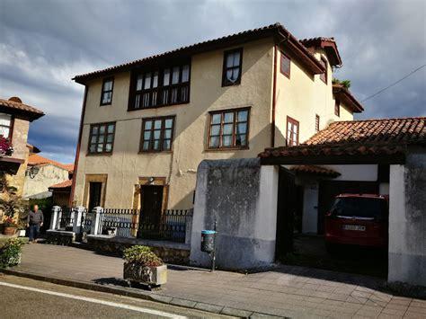 alquilar piso en madrid particulares inmobiliaria casas y r 250 sticas pisos venta madrid