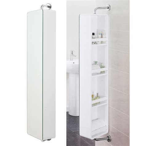 Ikea Bathroom Storage Unit Winda 7 Furniture Ikea Bathroom Storage Units