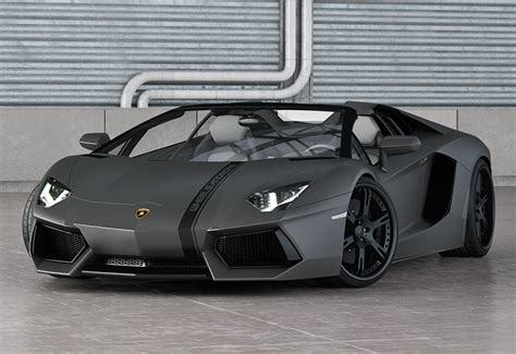 Price Of Lamborghini Aventador Lp700 4 Roadster 2013 Lamborghini Aventador Lp700 4 Roadster Wheelsandmore
