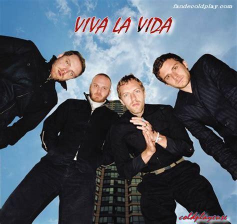 viva la swing blog music de coldplay foreverr viva la vida and viva la