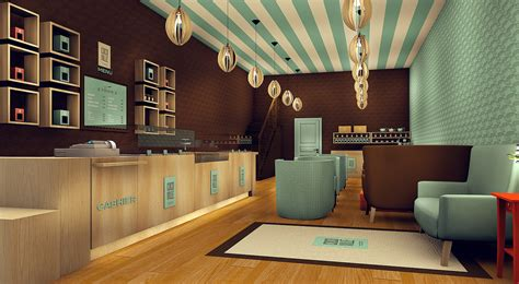 sweet home interior design yogyakarta sweet home interior design dbxkurdistan
