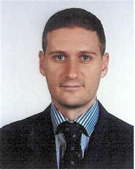 avvocato d ufficio per divorzio avvocati esperti in separazione e divorzio nella regione