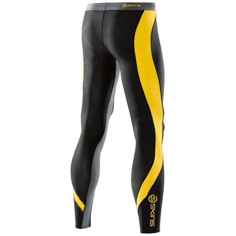 running tights for www pixshark images