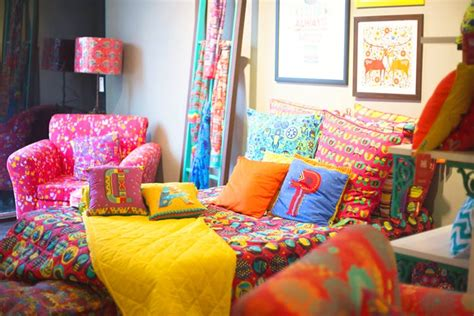 quirky home decor websites india the wishing chair gurgaon more stores for all your