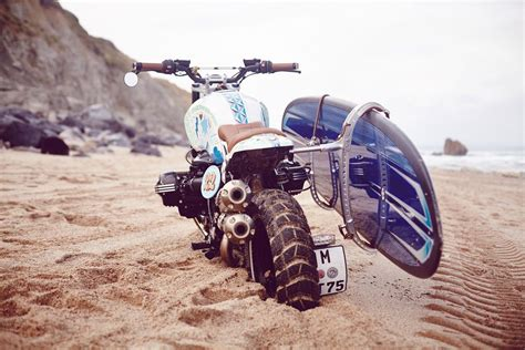 Bmw Concept Path 22 Moppeds Bmw Motorrad Motorrad