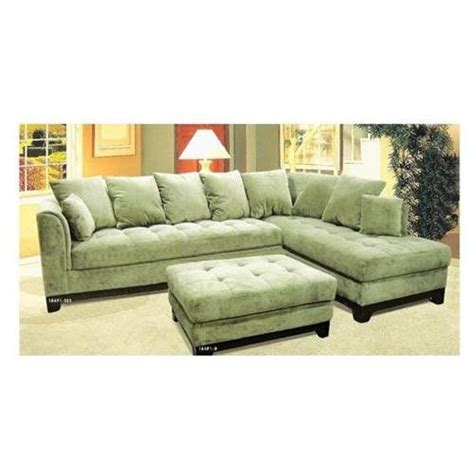 Green Sectional Sofa Affordable Green Sectional Sofas 6 Astounding Green Sectional Sofa Snapshot Idea