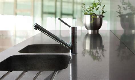 arbeitsplatte nach maã silestone oder granit treffen sie eine gute entscheidung