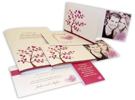 Hochzeitseinladung Lebensbaum by Fotokarte Hochzeitseinladung Lebensbaum