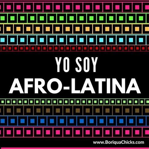 33 best yo soy afro 402 best 161 yo soy latinegra images on culture