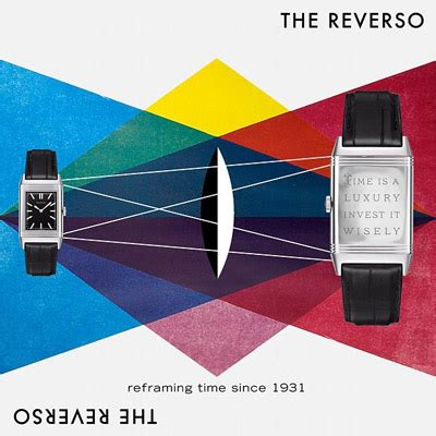 postimg ultra model set 12 jaeger lecoultre presents the winner of mad about reverso