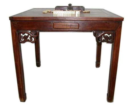 mahjong table for sale to table tables for your consideration mahjong treasures