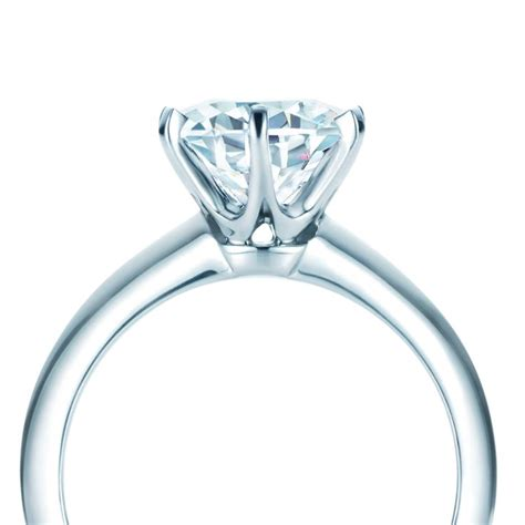 Design Your Engagement Ring by Design Your Engagement Ring Tiffanys Engagement Ring Usa