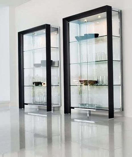 Cabinet Singapore by Glass Door Cabinet Singapore Home Design Ideas