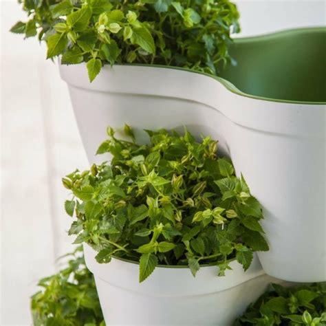 Gros Pot De Fleur Ext Rieur by Grand Pot Pour Arbre Pots De Fleurs Et Bacs Ronds Designs