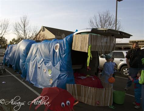 Trunk Or Treat Decorating Kits by Trunk Or Treat Decorating Kits 28 Images Cat In The