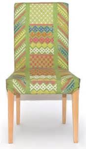 ikea harry chair slipcover textile queen kathryn m ireland opens new store in west