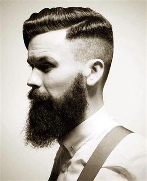 mens hairstyle shaved line men s hairstyle trends 2014 haircuts styling ealuxe com