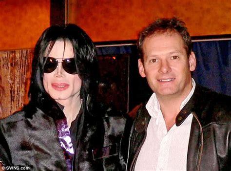 paris jackson is biological mark lester claims he is the father of paris jackson