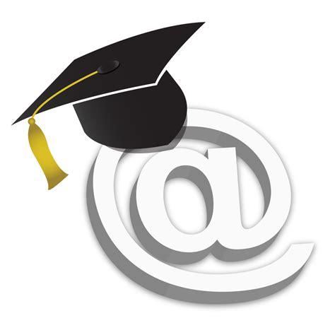 imagenes de universidades virtuales universidad virtual inform 225 tica ii