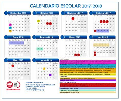 calendario curso 2016 2017 baleares calendario escolar islas baleares 2016 2017 calendario