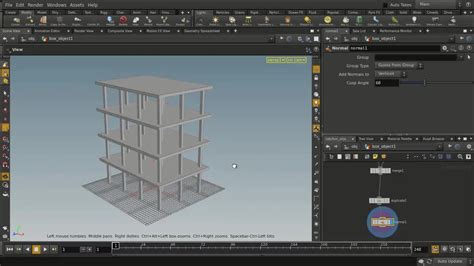 unity by tutorials second edition make 4 complete unity from scratch using c books houdini engine create an asset for unity mod db