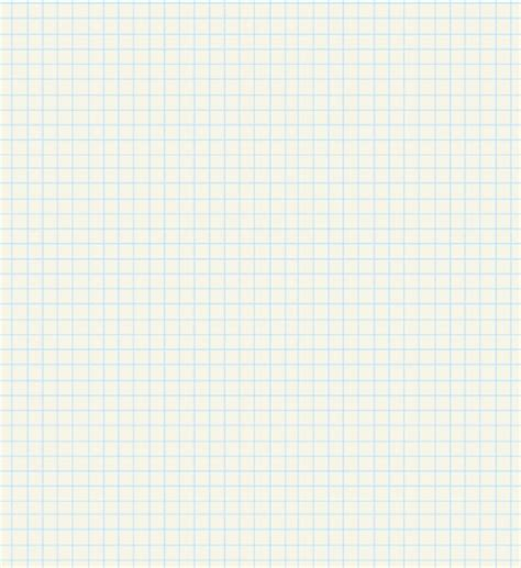 pattern paper grid grid paper effect seamless pattern vector free download