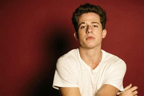 charlie puth berasal dari charlie puth rilis single terbaru quot how long quot 187 hard rock fm