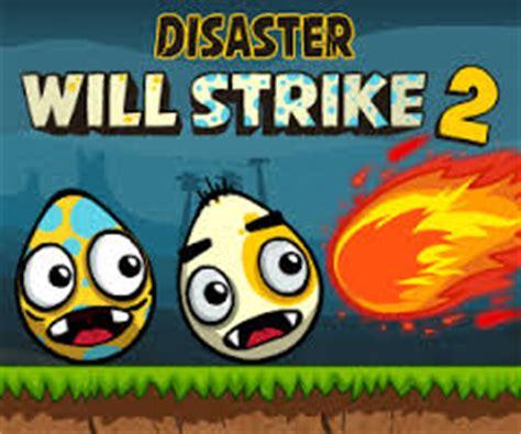 kizi 4 kizi 4 games disaster will strike 2