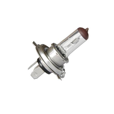 lada a filamento c 243 mo cambiar las bombillas coche autof 225 cil