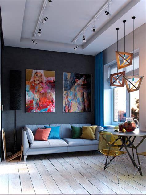 Astuce Petit Appartement by Am 233 Nager Un Petit Appartement Techniques Et Astuces